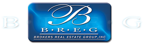 BREG - Brokers Real Estate Group, Inc
