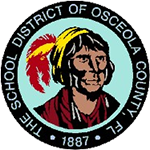 osceola-school-district