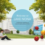 Lake Nona Medical City